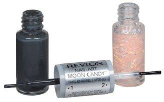 Revlon Nail Art Moon Candy Nail Enamel Supernova