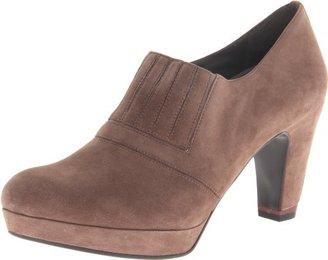 Oh! Shoes Women's Reina