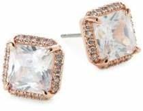 Kate Spade Princess Stud Earrings