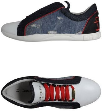 Frankie Morello Sneakers