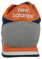 New Balance Classics U420