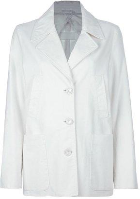 Maison Margiela Vintage classic jacket