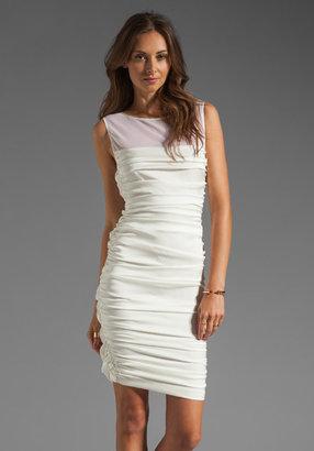 Catherine Malandrino Tank Dress