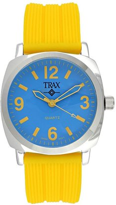 Trax Women's Shelley Watch