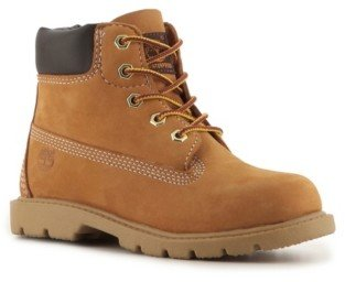 Timberland 6-Inch Boot - Kids'
