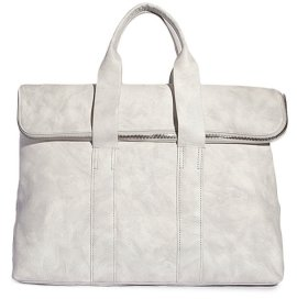 3.1 Phillip Lim Hour Bag in Marble