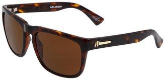 Electric Eyewear Knoxville Polarized Sport Sunglasses