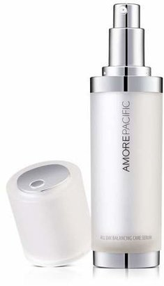 Amore Pacific All Day Balancing Care Serum, 2.4 oz. $200 thestylecure.com