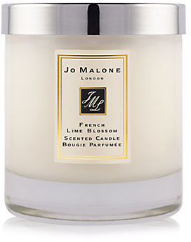 Jo Malone French Lime Blossom Home Candle/7 oz.