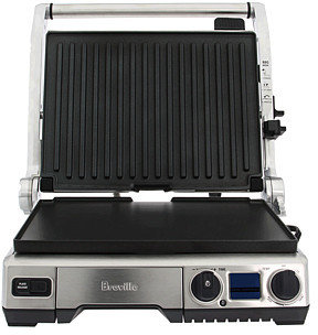 Breville BGR820XL the Smart GrillTM