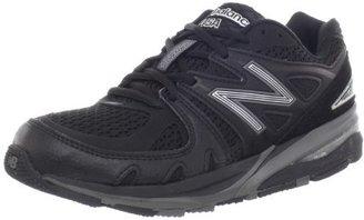 New Balance Women's W1540 Optimal Control Running Shoe