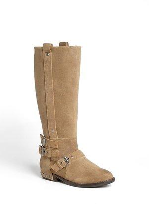 Dolce Vita 'Bend' Boot