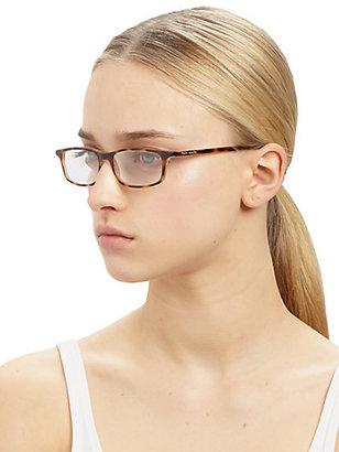 Kate Spade Jodie Reading Glasses