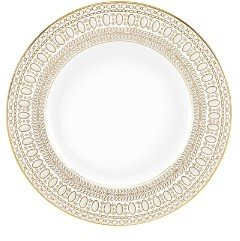 Marchesa by Lenox Gilded Pearl Salad Plate