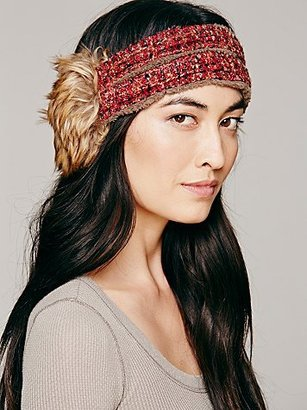 Free People Wideband Earmuff