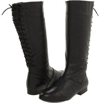 Brigitte Bailey Lacie (Black Deer) - Footwear