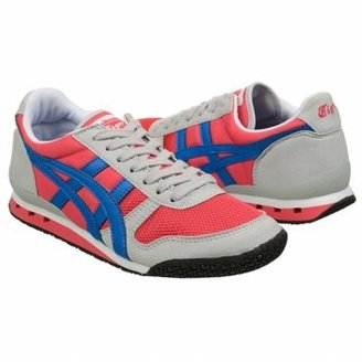Onitsuka Tiger by Asics Women's Ultimate 81