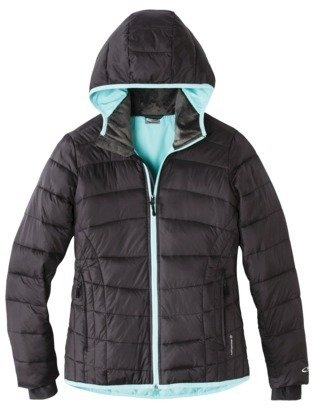 C9 by Champion ® Women's Puffer Jacket -Assorted Colors