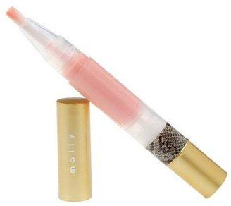 Mally Beauty Mally High Shine Liquid Lipstick