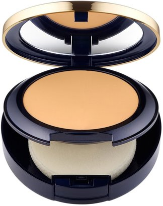 Estee Lauder Double Wear Stay-in-Place Powder Makeup SPF10 - Colour 5w2 Rich Caramel