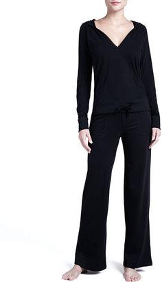 Cosabella Khloe Drawstring Pants