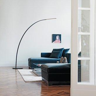Fontana Arte Yumi Floor Lamp