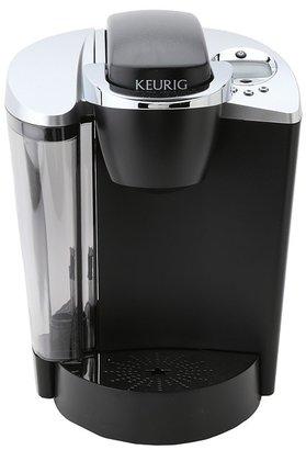 Keurig K65 Special Edition