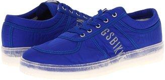 Bikkembergs BKE105728 (Light Blue) - Footwear