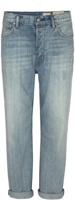 AllSaints Cosby Hayden Jeans