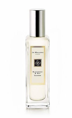 Jo Malone Blackberry & Bay Cologne 1 oz.