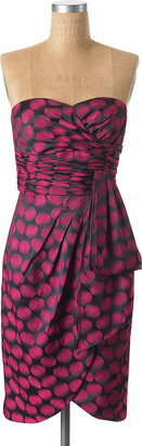 Jessica Simpson Sweetheart Floral Dress