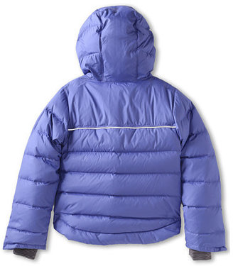 Columbia Kids Alpine GlowTM Jacket (Little Kids/Big Kids)