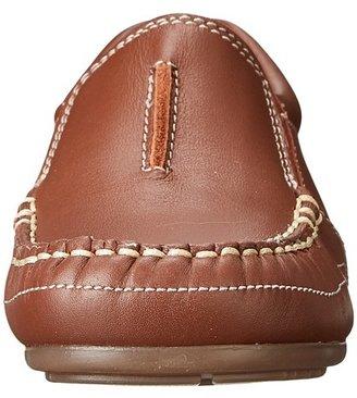 Kid Express Colton Boys Shoes