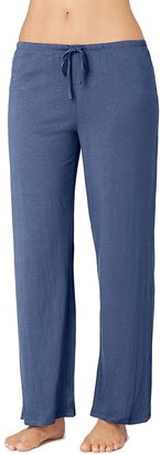Jockey Women's Pajamas: Solid Pants
