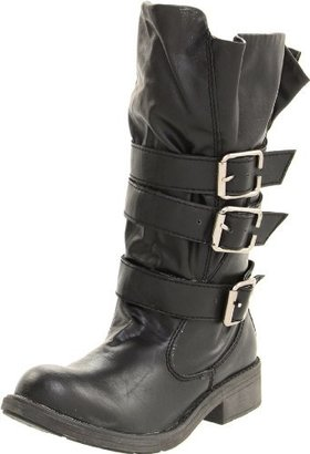 Big Buddha Women's Casi Boot