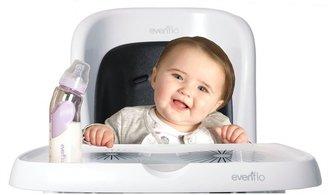 Evenflo Modern High Chair - Wembly