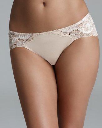 Wacoal High Cut Bikini - Inspiration #841187