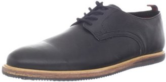 Ben Sherman Men's Mayfair Leather Oxford