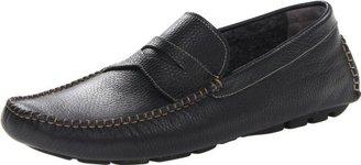 Donald J Pliner Footwear Men's Vini SP Driver