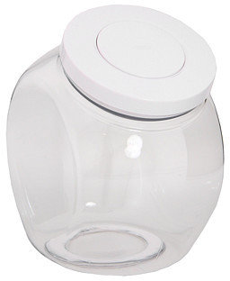 OXO Good Grips® 3-Qt. POP Cookie Jar