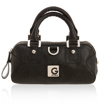 G by Guess Layla Satchel