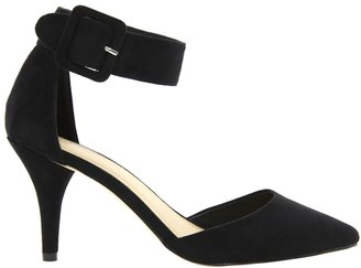 Asos SAFE AND SOUND Heels