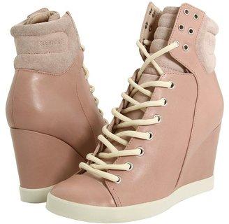 See by Chloe SB18085 (Light Rose) - Footwear