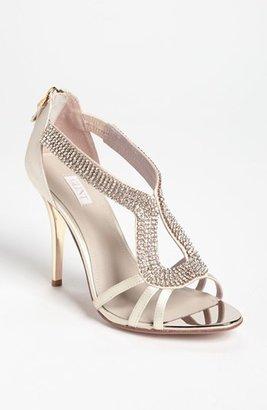 Glint 'Daryn' Sandal