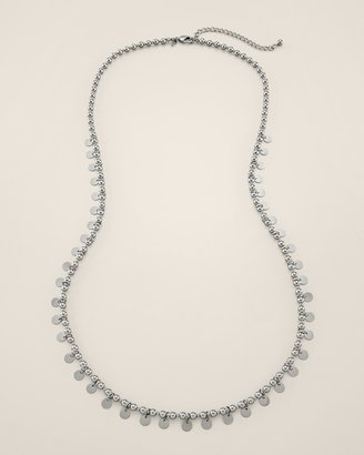 Chico's Verona Necklace