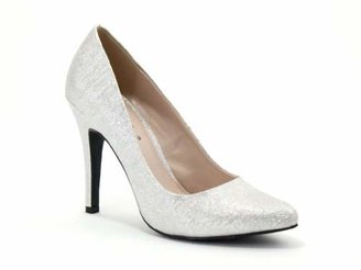 Coloriffics Women's Stella Dress Pump