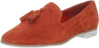 Dolce Vita Women's Marcel Loafer