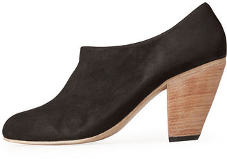 Dieppa Restrepo lady ankle boot