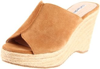 Charles David Women's Blast Wedge Sandal