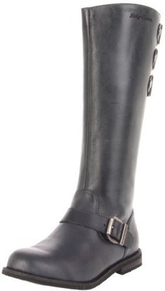 Harley-Davidson Women's Chesleigh Motorcycle Boot